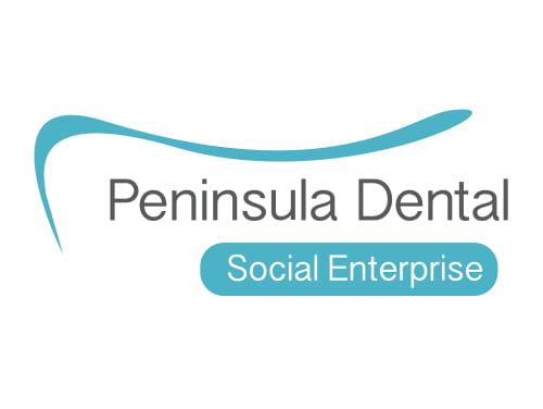 Peninsula-Feature