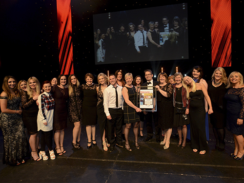 Herald-Business-Award-Feature-Image