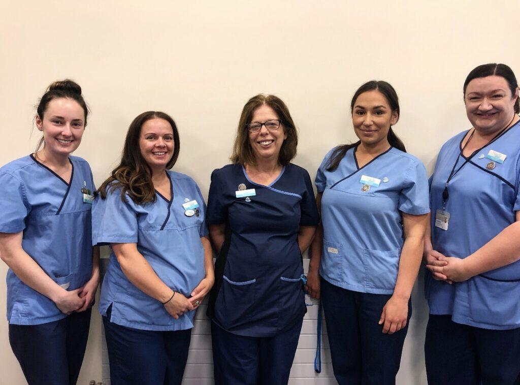 Dementia Friends Peninsula Dental Social Enterprise
